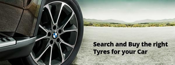 Buy Cheap Car Tyres in Melbourne Online
