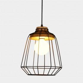 Looking for Designer Lights? Order from By Living Online Lighting Collection in Australia.
