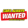 Sell Car in Sydney for Guaranteed Best Price in 30 Minutes