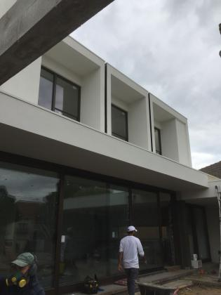 Professional Roof Painting Melbourne