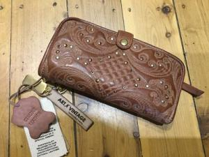 Carry it Off With Style - Buy Women' Wallet Online