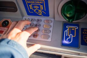 Local ATM Machines Providers/suppliers in Sydney Australia