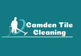 Professional Camden Tile Cleaning