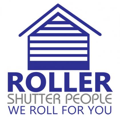 Get Premium Quality Roller Shutters Sydney (and South Coast) Wide at the Best Prices