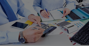 Small Business Accountants Melbourne