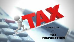 Tax Accountants Melbourne- Taxation services