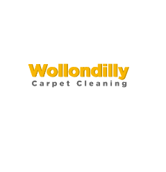 Stain Removal Cleaning Silverdale The Oaks