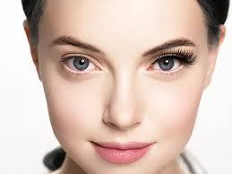 Amazing Quality Eyelash Extension in Sydney - Visit Fancy Lash!
