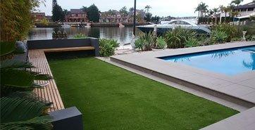 Reliable Sellers of Artificial Grass in Sydney