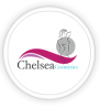 The best Cosmetic Specialist in Melbourne - Visit Chelsea Cosmetics Melbourne!