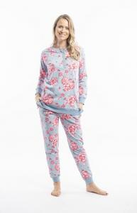 Wholesale Pyjamas Pants By Victoria's Dream