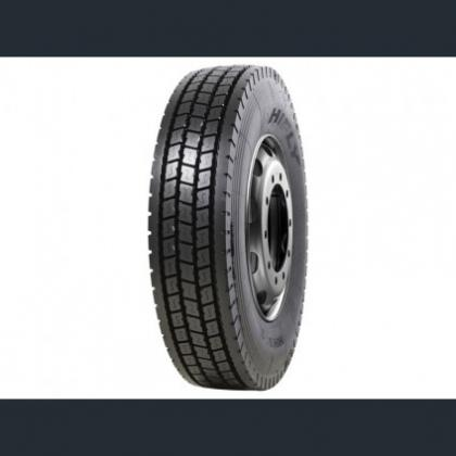 Car Tyres for Sale | Open 7 Days | Ryan Tyres
