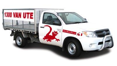 Easy and Convenient Local Truck Hire across Australia - Enquire Today!