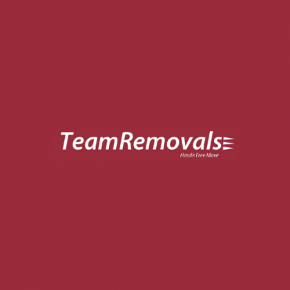 Piano Removalists Sunbury - Team Removals