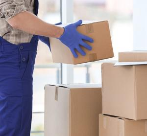 Cheap Removalists Western Sydney - Contact Us Now!