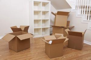 Hire One Of The Best Removalists Northern Beaches