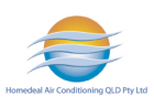Ducted Air Conditioning Repairs Brisbane