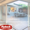 Looking for Sliding Doors Melbourne? Contact Us!