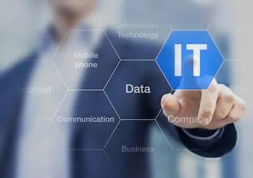 Best IT Support Services in Australia?