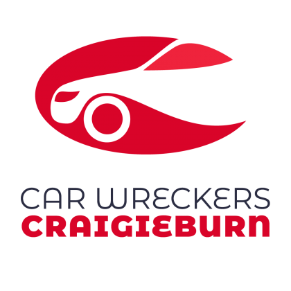 Car Wreckers Craigieburn