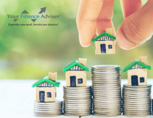 How to Find the Right Home Loan Expert in Australia?