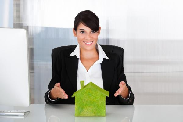 Get Your First Home Buyer Loan Today! Here's How | Key Strategy Solutions