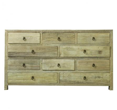 Can't Find The Right Chest Of Drawers Online?