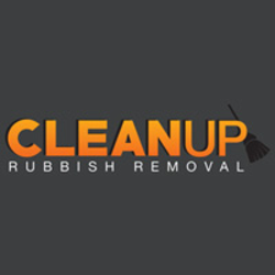 CleanUp Rubbish Removal | Fast And Efficient Rubbish Removal In Sydney