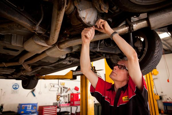 Explore the Services of Car Repair Shops Near You!