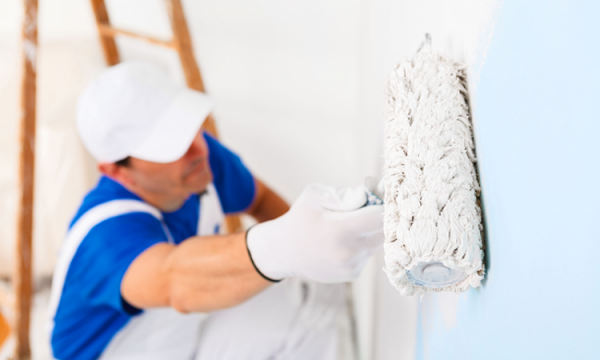 House Painters in Sydney