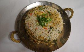 Reasons To Choose Indian Cuisine In Melbourne?