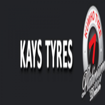 Tyres Shellharbour