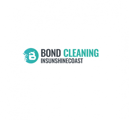 Bond Cleaning in Sunshine Coast