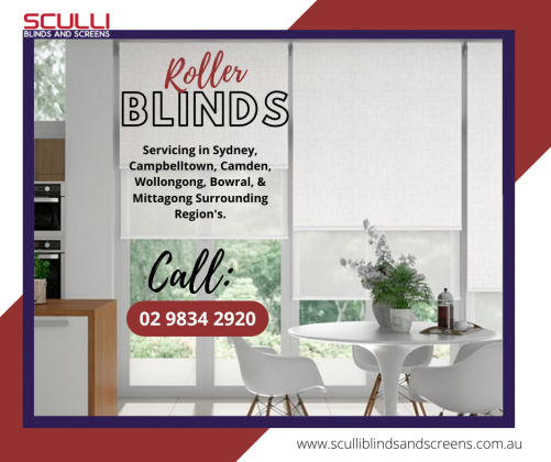 Buy high-quality security screen doors in Wollongong
