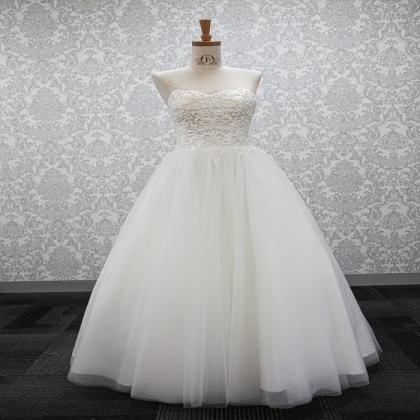 Looking For A Good Deal On Debutante Gowns Online?