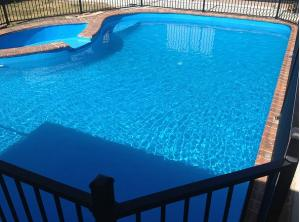 Pool Renovations Services in Sunshine Coast