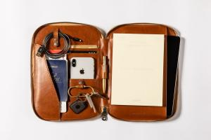 Men's Products and Mens Gifts Online Australia - Leather Goods, Pizza