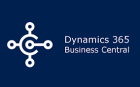 Microsoft Dynamics 365 Business Central Implementation