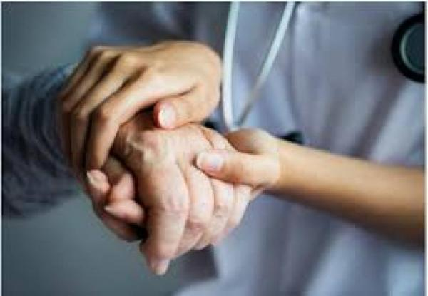 Looking for a Hand Therapist in NSW? Call SR Occupational Therapy and Rehabilitation